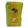 Naturbit Gluténmentes liszt  - 1000 g