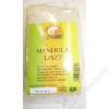 Naturbit mandula liszt 750 g 750 g