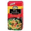 NaturCompagnie Natur Compagnie Asia Wok Noodles ázsiai wok-tészta 250g