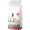 Nature's Protection Persian Cat 2kg