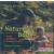 Nature Baby CD