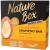 Nature Box Argan sampon 85 g