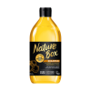 Nature Box Sampon NATURE BOX mandula 385 ml