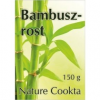 Nature Cookta bambuszrost  - 150g