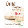 Nature Cookta Basic Útifű Maghéj Liszt 250 g