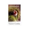 Nature Cookta COOKTA GESZTENYELISZT NATURE 500g