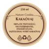 Nature Cookta Kakaóvaj 250 ml