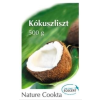 Nature Cookta Kókuszliszt 500 gr.-Nature Cookta-