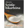 Nature Cookta Szódabikarbóna, étkezési 250 g - Nature Cookta