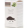 Nature Home 7 és 17 fogyókúrás italpor csokoládé ízű 330g