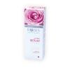 Nature of Agiva Roses hidratáló feszesítő szérum, 30 ml