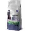 - Nature's Protection Adult Lamb 4 kg