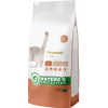 Nature's Protection NATURES PROTECTION NEUTERED CAT 7KG