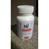 Nature & Vitality Bio-Curcumin Forte 60 db