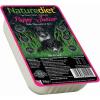 Naturediet Müa.Tálkás Kölyök/Puppy/Junior 390g
