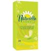 Naturella Camomile Tisztasági betét 20 db