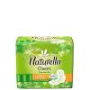 Naturella Classic Camomile - Normal Szárnyas betét 10 db