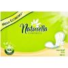 Naturella Kamilla Regular 100 db