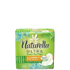 Naturella Ultra Green Tea - Normal Szárnyas betét 10 db