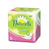 Naturella Ultra Maxi Szárnyas betét 8 db Női