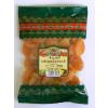 Naturfood Aszalt sárgabarack 200 gr. -Naturfood-