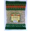 Naturfood Hántolt napraforgómag (200 g)