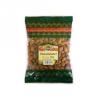 Naturfood MANDULABÉL (100g)