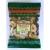 Naturfood melanzs  - 100g