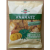Naturfood Naturfood Aszalt Ananász cukor nélkül 80 g