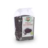 Naturganik fekete szezámmag, 250 g