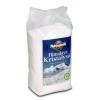 Naturganik Himalaya só finom, fehér 1kg-Naturganik-