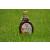 Naturganik Juharszirup C 250 ml