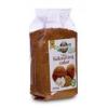 Naturganik Kókuszvirág Cukor 500 g