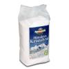 Naturganik Naturganik Himalaya só finom, fehér 1kg