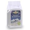 Naturganik Naturganik Himalaya só finom, fehér 500 g
