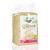 Naturganik Quinoa Biorganik puffasztott 500g