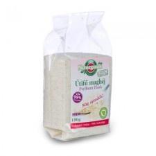 Naturganik Útifű Maghéj 150 g reform élelmiszer