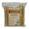 Naturgold Bio Alakor Babapiskóta 100 g