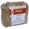 Naturgold bio árpafű mag 0.5kg