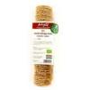 Naturgold bio medvehagymás tönkölytallér, 100 g