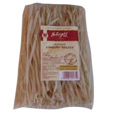 Naturgold bio tészta szélesmetélt 250 g tészta