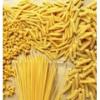 Naturgold Bio Tészta Tk. Csiga 250 g