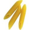 Naturgold Bio Tészta Tönköly Penne 500 g