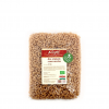 Naturgold bio tészta tönköly szarvacska 500 g