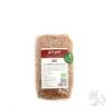 Naturgold bio tönköly ABC - betűtészta, 250 g