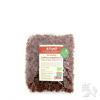 Naturgold bio tönköly fodros nagykocka - teljesőrlésű, 250 g