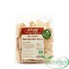 Naturgold Bio Tönköly Háztartási Keksz 200g