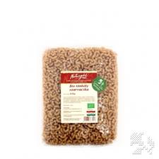 Naturgold bio tönköly szarvacska - fehér, 500 g biokészítmény