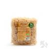 Naturgold Naturwheat bio alakor fodros nagykocka, 250 g