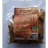 Naturgold Naturwheat bio alakor ropogós falatkák - sárgarépás, 100 g